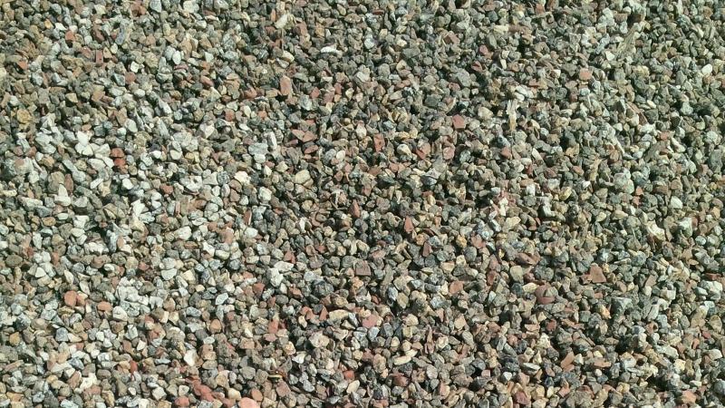 Sabb2 l sabbia lavata doppia 00 06 for Sabbia di fiume
